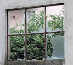 Local Glaziers in Peckham